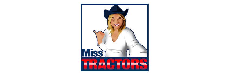 Agroyoutubers-EIMA-2018-Miss-Tractors