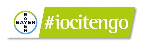 #iocitengo
