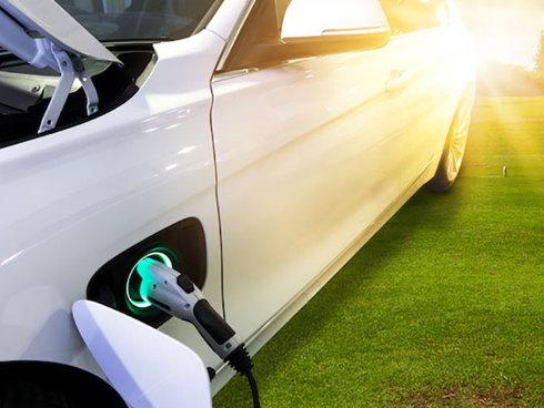 L'energia elettrica sarà una fomte energetica importante per il trasporto