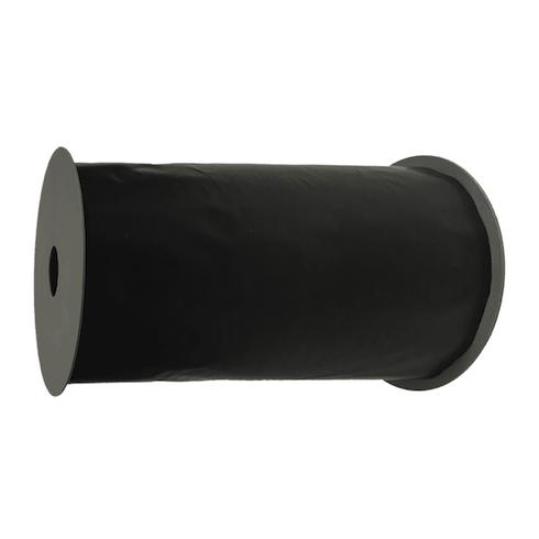 Roll-Black