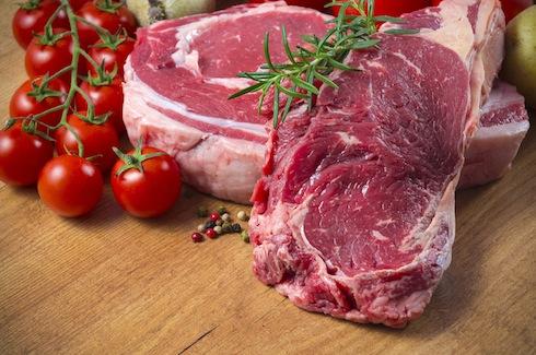 Una quota dell'alimentazione umana è bene derivi da alimenti di origine animale. Non si devono però confondere i reali bisogni con gli eccessi