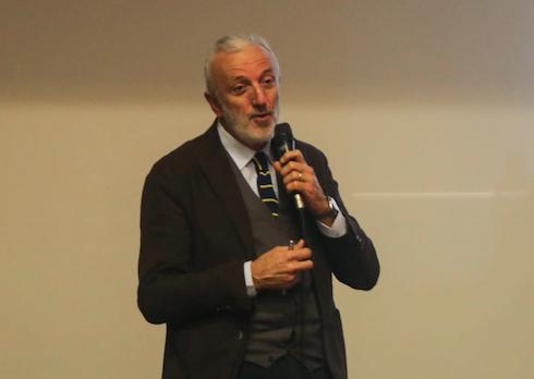 Alessandro Cinquetti, direttore Ulss2, ha condiviso i dati statistici circa lo stato sanitario della popolazione nel suo territorio di competenza