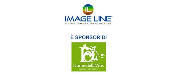 Image Line rinnova il sostegno all'Associazione Donne della Vite