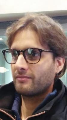 Donato Romano