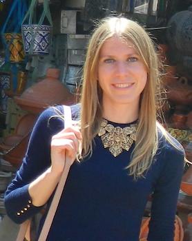 Maria Marescotti