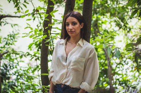 Marica Raimondo