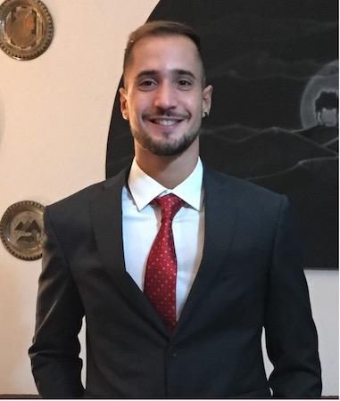 Daniele Capurso