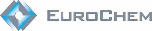 Logo di EuroChem
