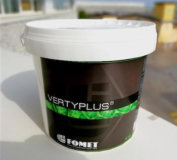 Vertyplus
