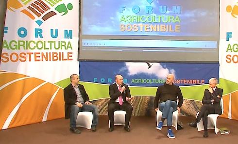 Coop Sole al convegno su rintracciabilità e sostenibilità in ortofrutta