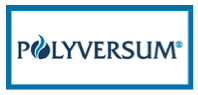 Logo Polyversum
