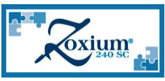 Logo di Zoxium 240 Sc
