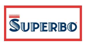 Superbo