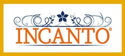Logo di Incanto