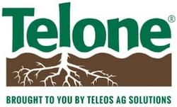 Logo Telone