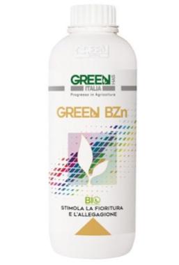 Green BZn