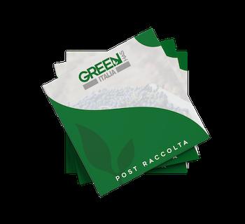 brochure-racconta-fonte-green-has-italia-greenhas-group.png