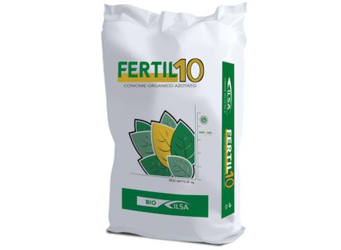Fertil 10