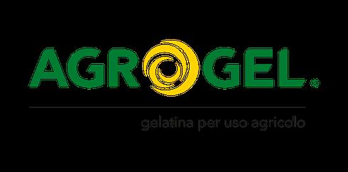 Logo Agrogel