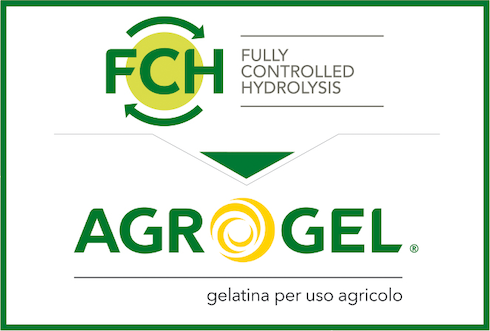 Fch - Agrogel