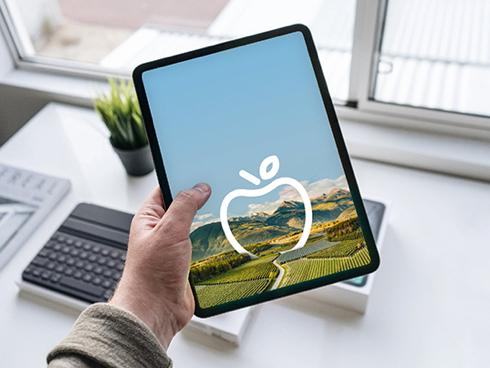 Nel 2020 Interpoma sarà solo online con Interpoma Connects