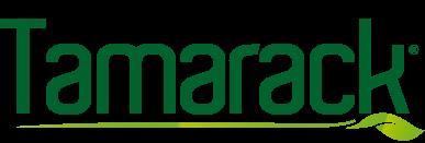 Logo di Tamarak