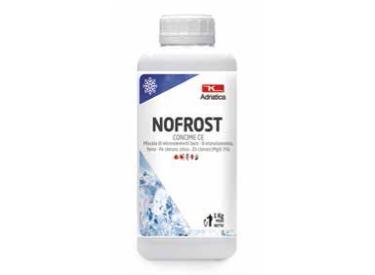 Flacone di NoFrost