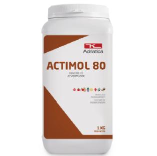 Actimol 80