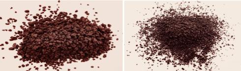 ORGAN-LEA BIO concime granulare