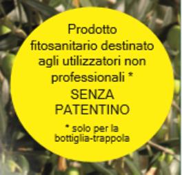 Prodotto fitosanitario