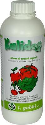 Kalidos LG - L.Gobbi