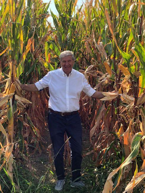 mario-vigo-innovagri-e-azienda-agricola-folli-combi-mais-8.0-digital-ott-2021-fonte-ufficio-stampa-combi-mais.jpg.jpg