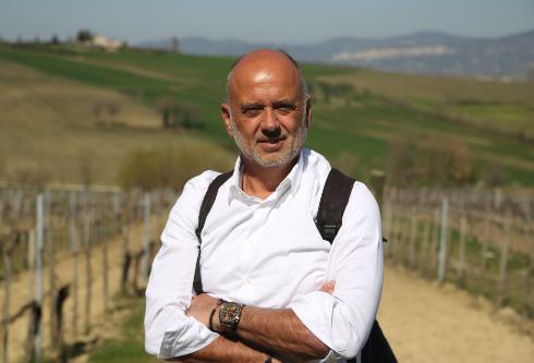Giorgio Mariano Balestra
