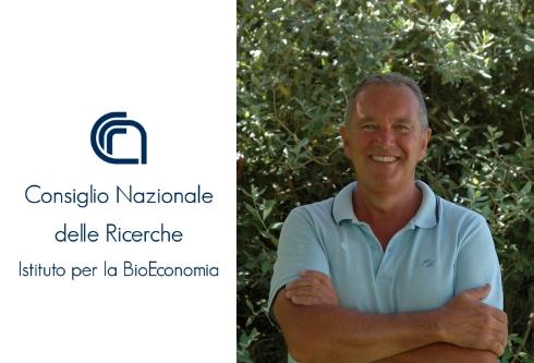 Claudio Cantini