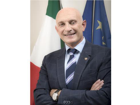 Corrado Vigo