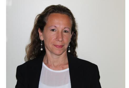Cristina Macci