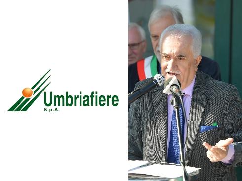 Lazzaro Bogliari