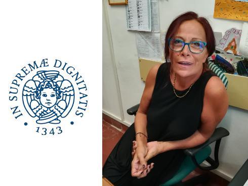 Lucia Guidi