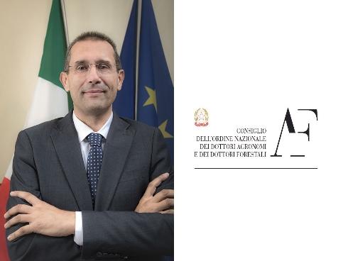 Stefano Villarini