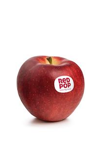 Mela RedPop®