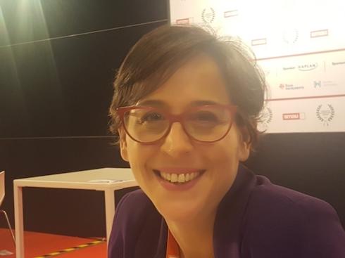 Maruzza Cupane, la giovane imprenditrice agricola siciliana che ha deciso di puntare su mango e avocado