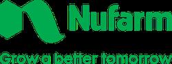 Logo di Nufarm