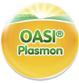 Oasi Plasmon - rintracciabilità e sostenibilità