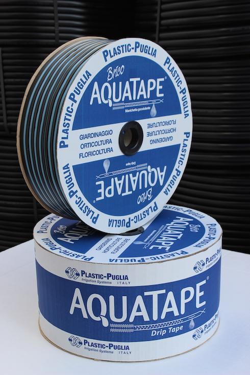Tubo aquatape