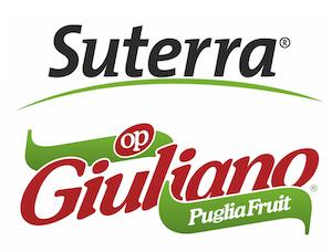 Suterra e Giuliano Puglia Fruit