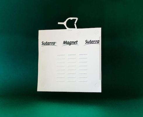 Magnet MEd