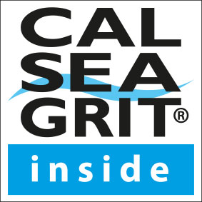 Logo di Calseagrit