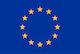 bandiera-europea-ott-2021-ok.jpg