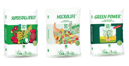 Superstallatico, Microlife e Green Power