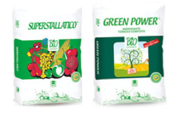 Superstallatico e Green Power